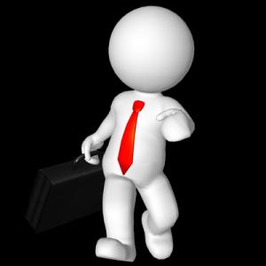 Ofertas de empleo – SEPECAM