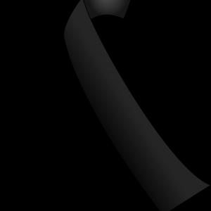 Concentración en memoria de las víctimas del atentado de Barcelona