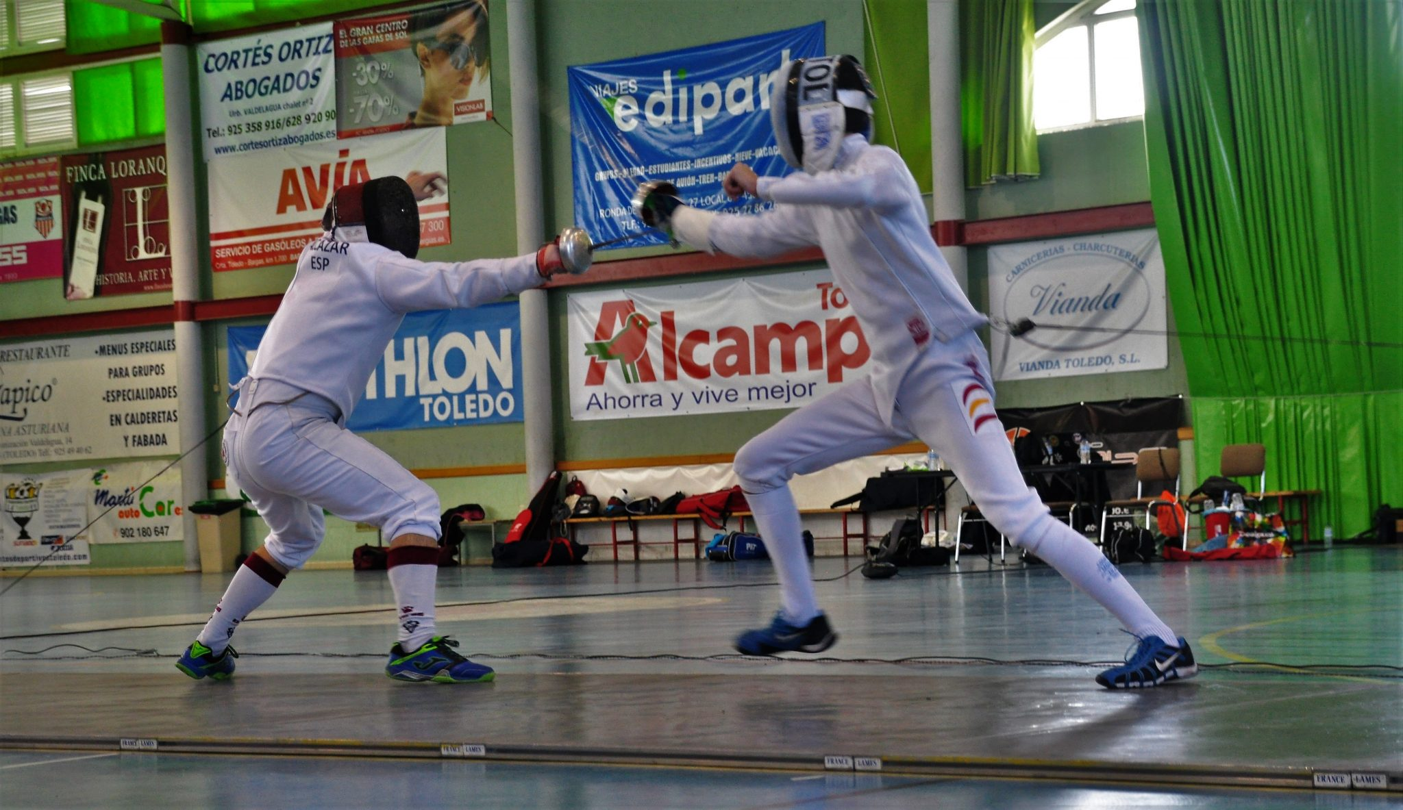 4-FINAL_MASCULINA_ESGRIMA_BARGAS