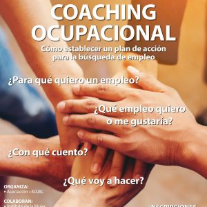 Coaching Ocupacional