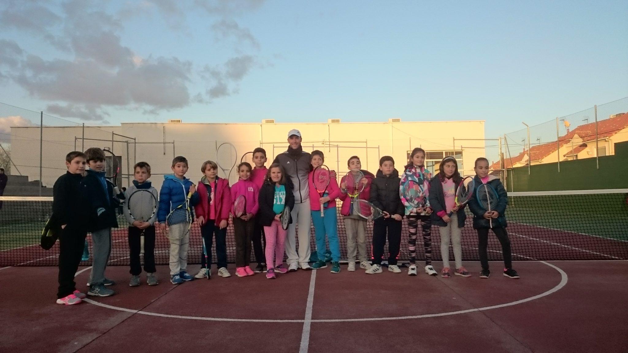 1-Participantes_Torneo_MiniTenis_Navidad_Bargas_2017