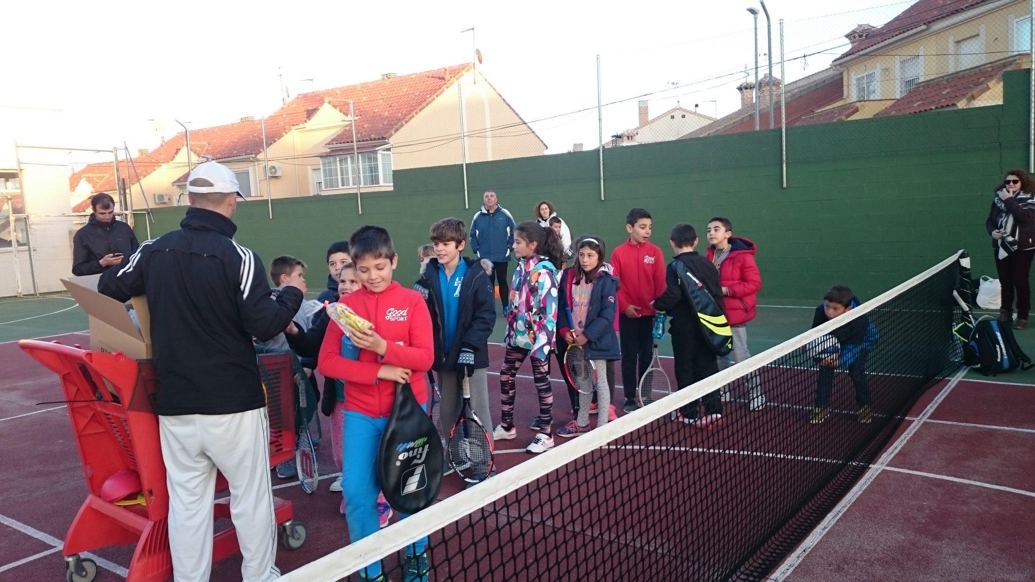 2-Participantes_Torneo_Tenis_Navidad_Bargas_2017