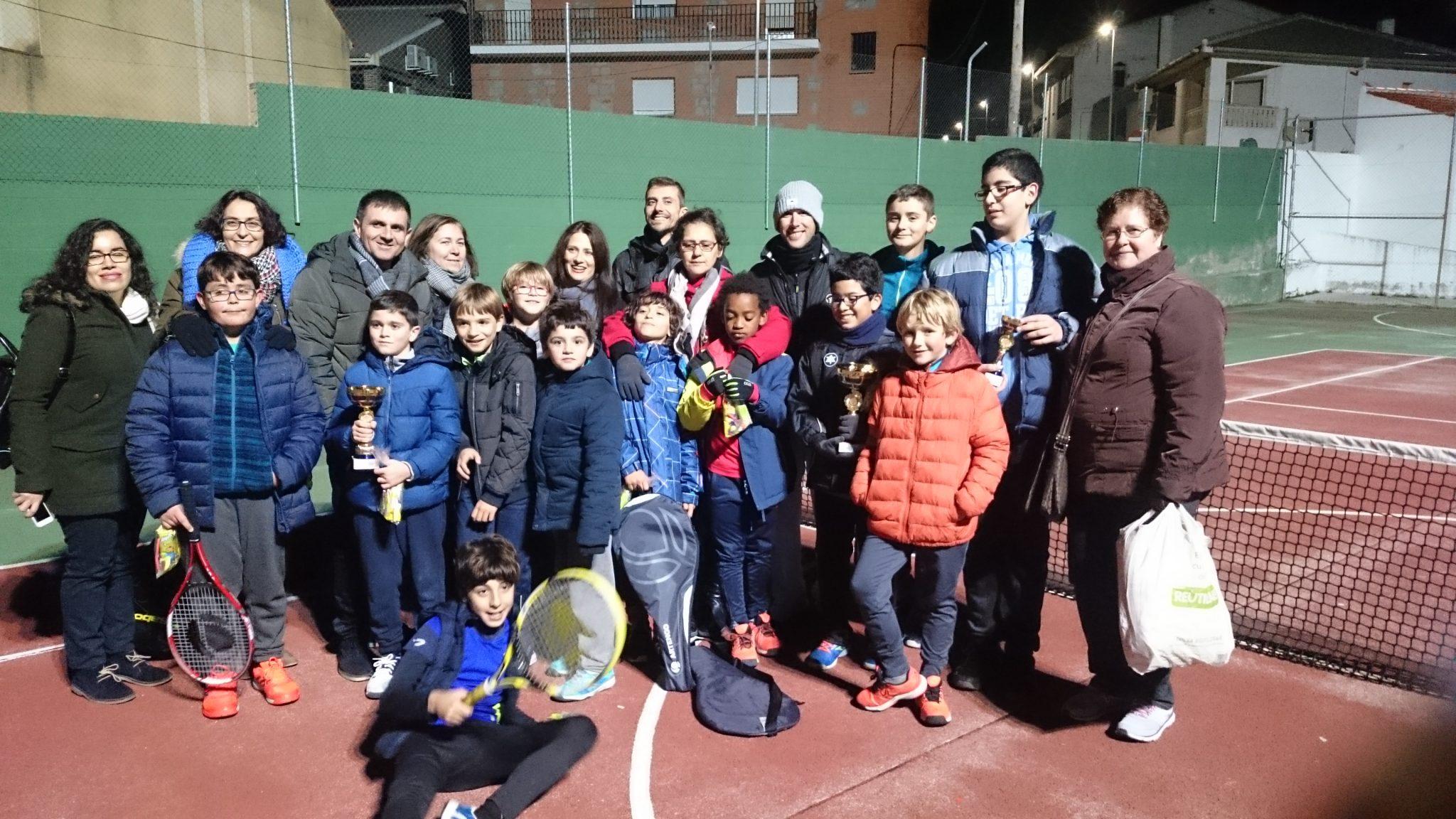 3-Participantes_Torneo_Tenis+10_Navidad_Bargas_2017