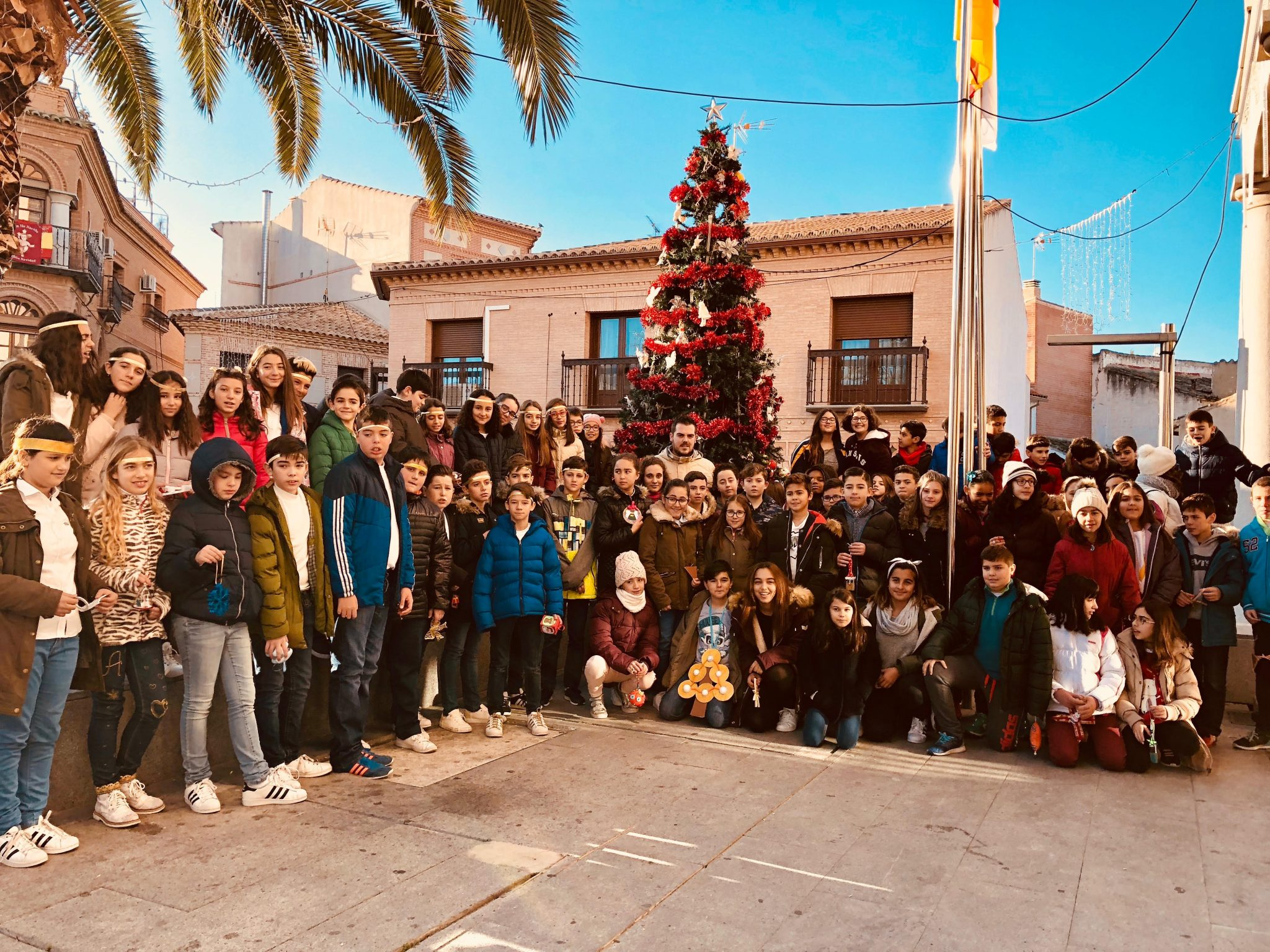 Arbol_Navidad_Colegios_2017