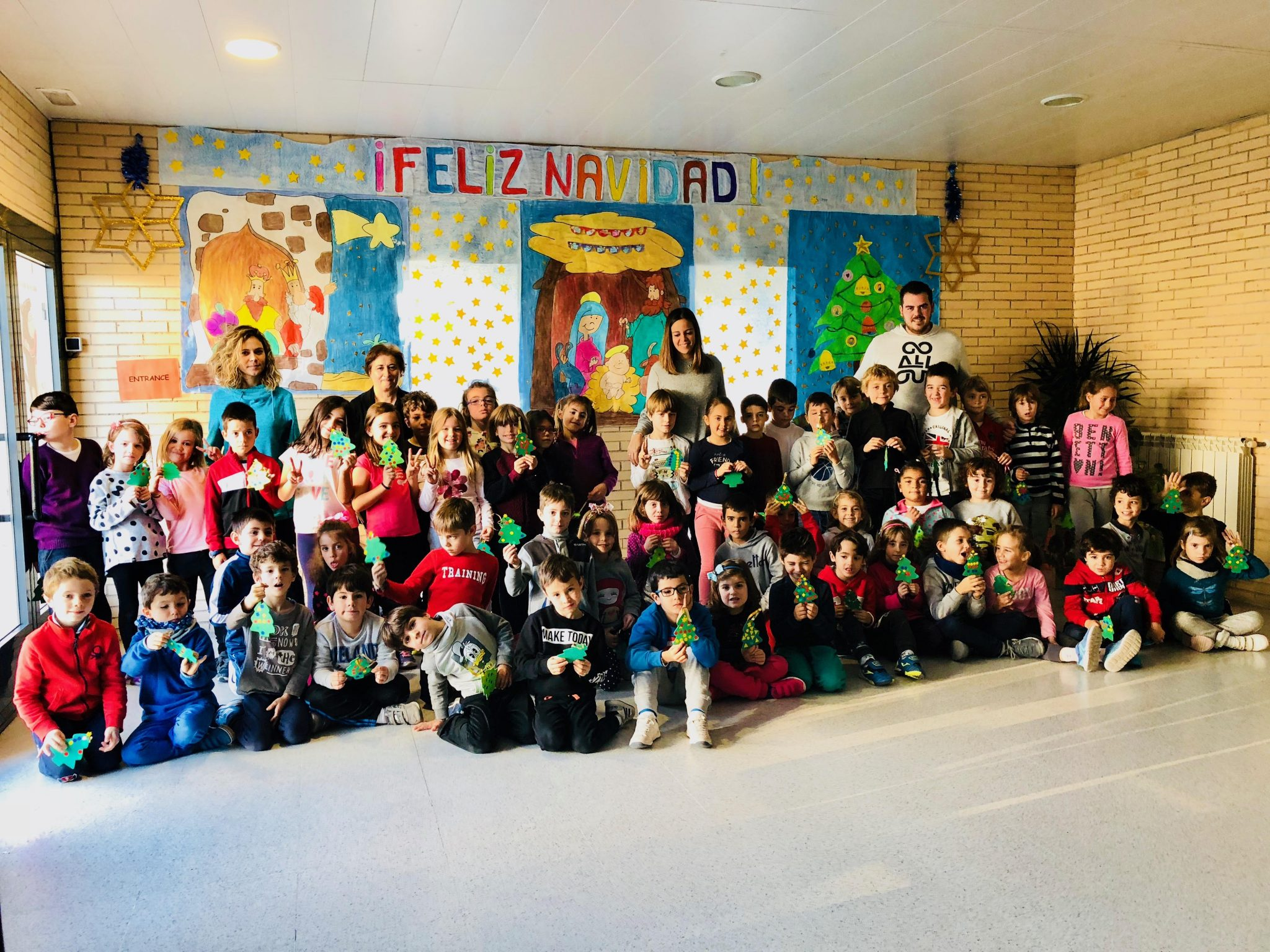 Arbol_Navidad_Colegios_2017_1