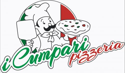 Pizzería I Cumpari