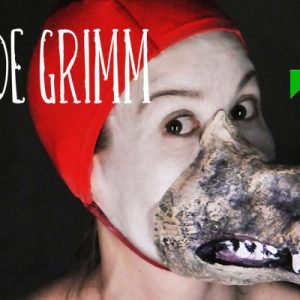 Teatro Infantil: El Bosque de Grimm