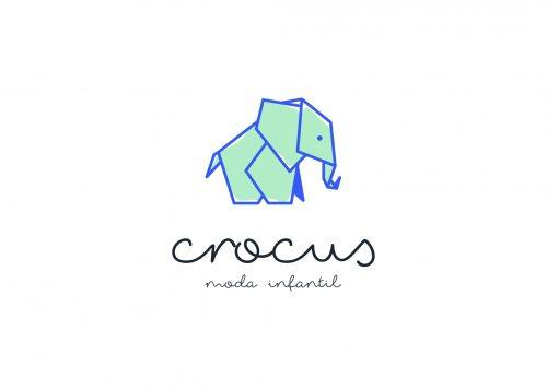 CROCUS Moda Infantil