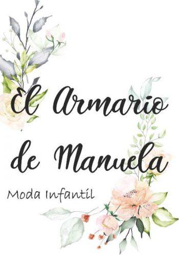 El armario de Manuela