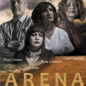 Teatro: Arena