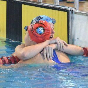 Miriam de Dios, de nuevo Campeona de España