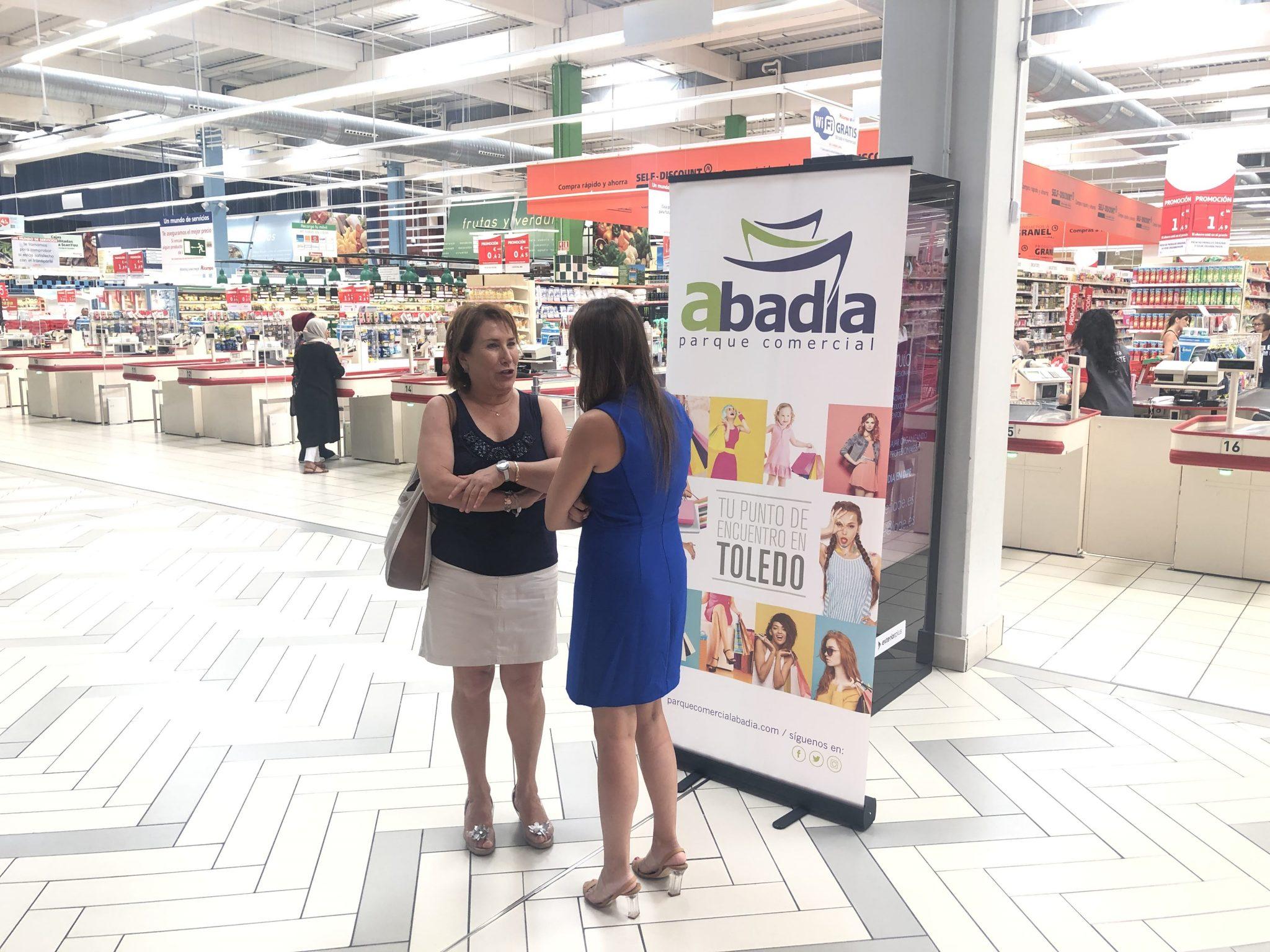 3Visita_Alcaldesa_Bargas_PCAbadia_24.07.19