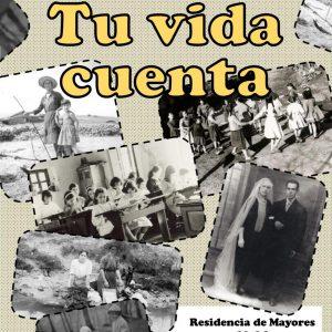 Día Internacional de la Mujer Rural: «Tu vida cuenta»