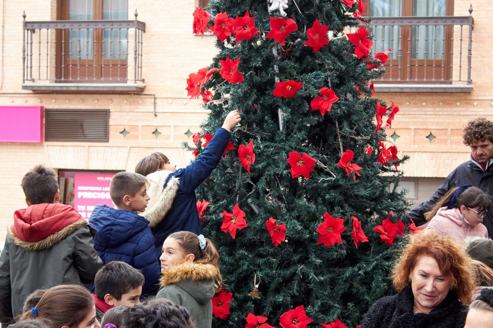 arbol navidad_3
