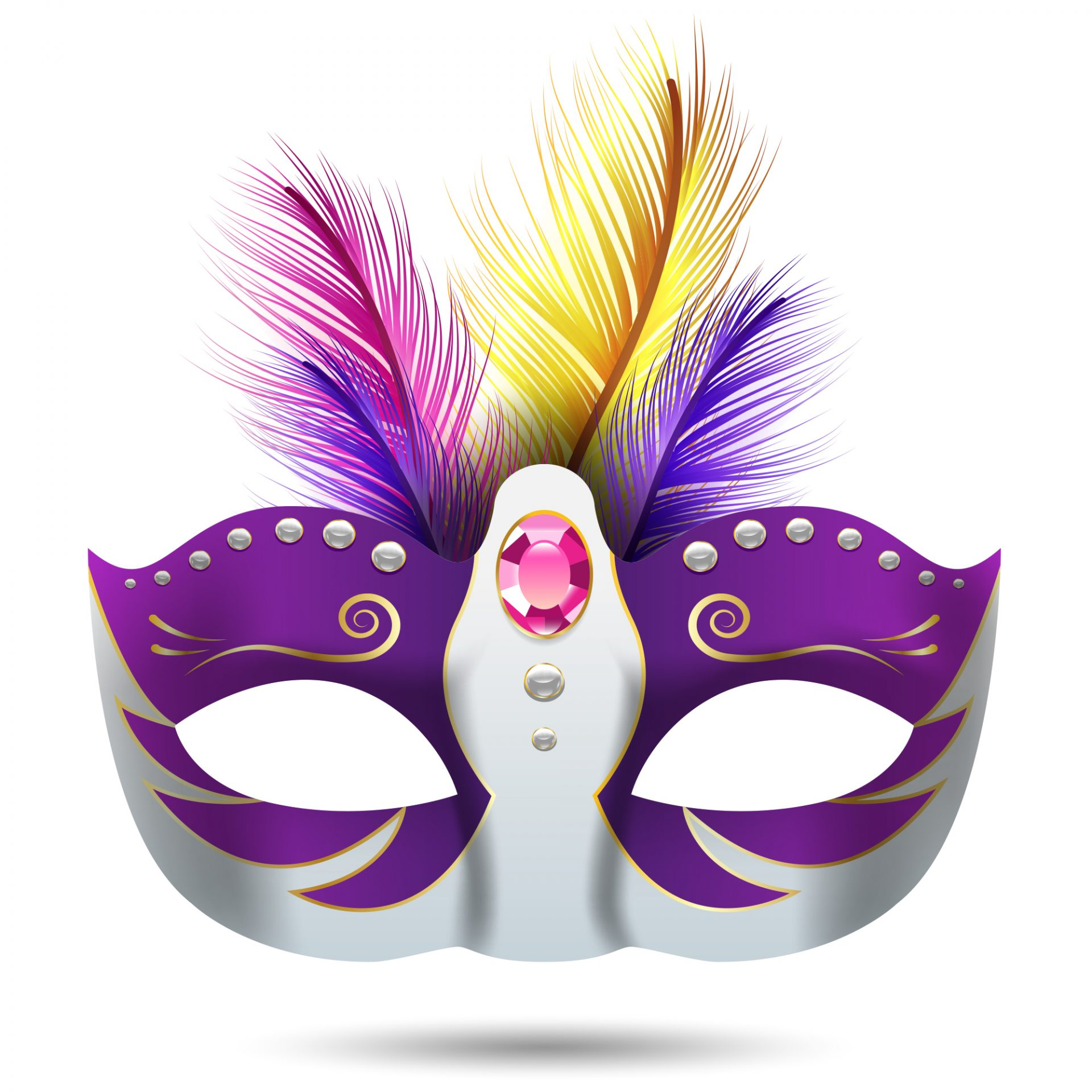 Bases Carnaval 2020