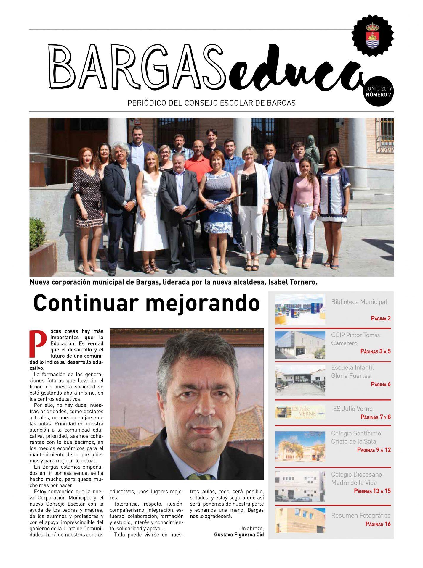 bargaseduca7