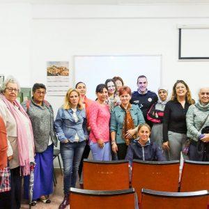 El Ayuntamiento de Bargas comprometido con la prevención del acoso escolar