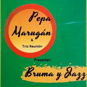 Concierto: «Bruma y Jazz»