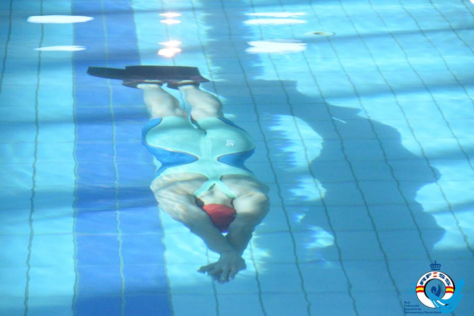 Miriam Cto España2