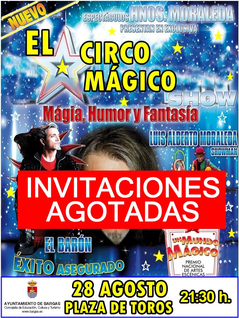 el-circo-magico_bargas