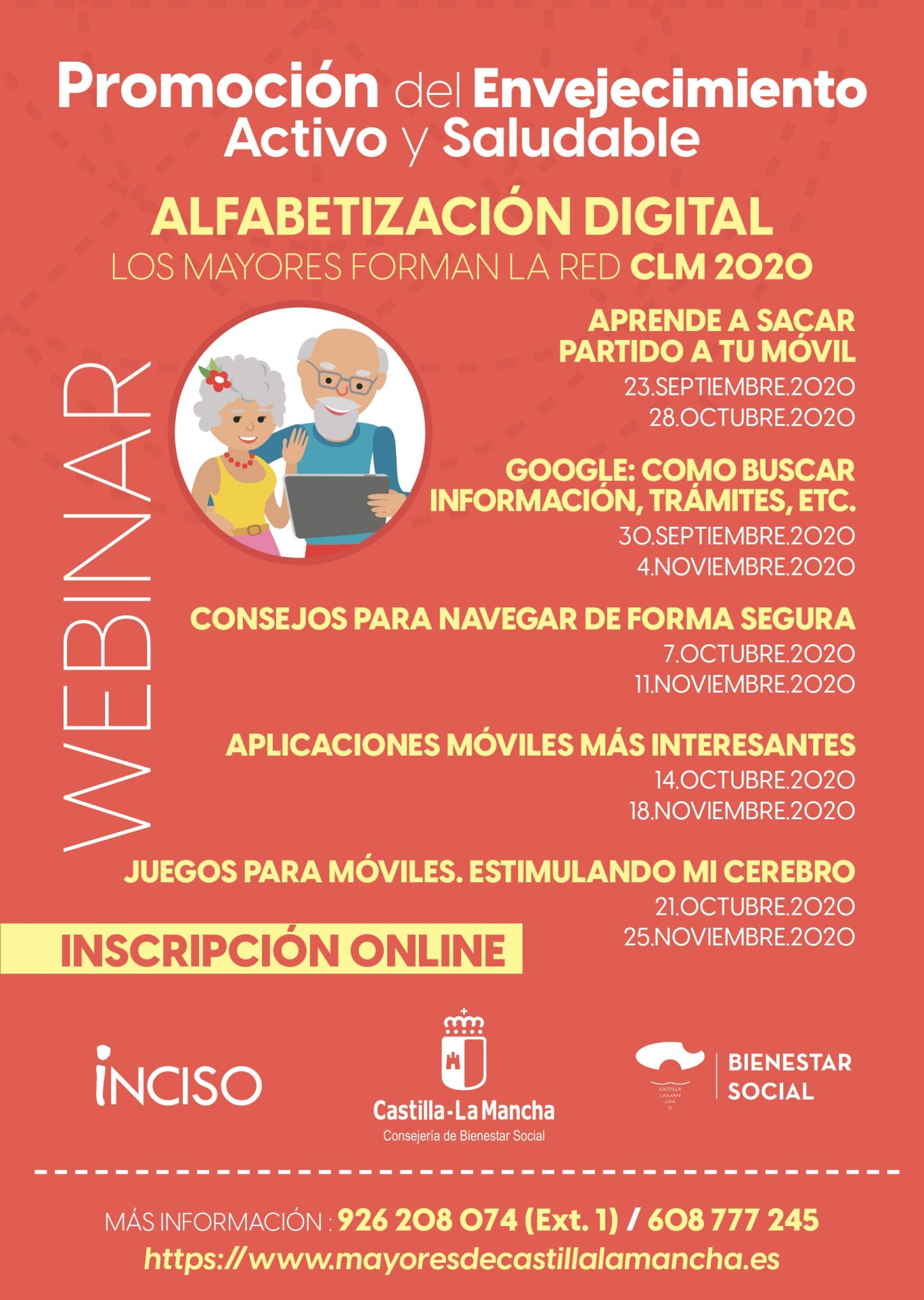 Calendario programacion Webinar y formacion ELEARNING 20_pages-to-jpg-0001