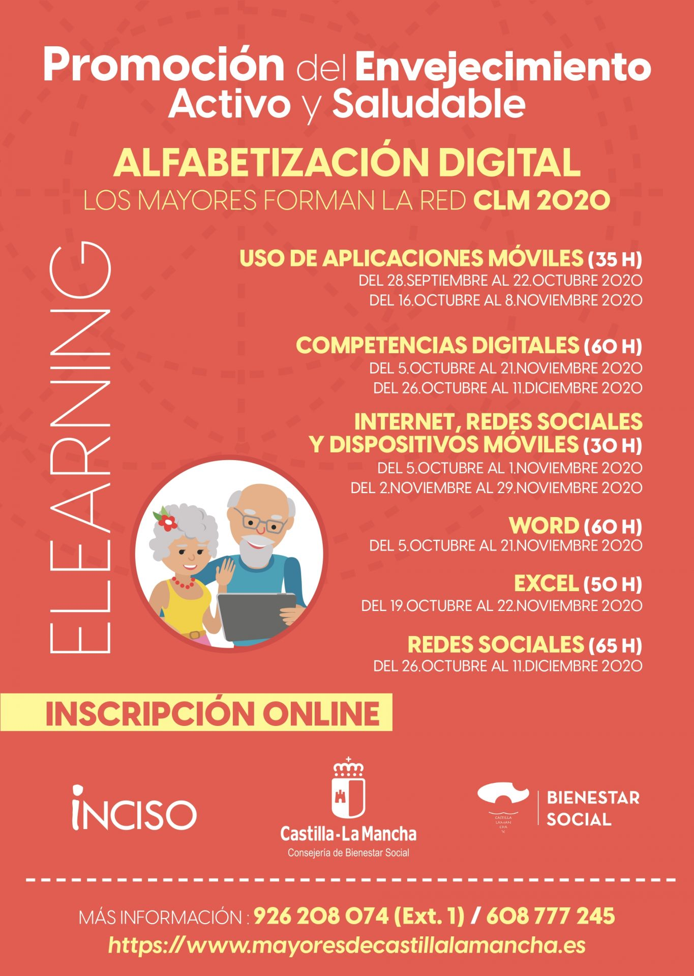 Calendario programacion Webinar y formacion ELEARNING 20_pages-to-jpg-0002