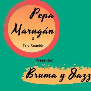 Concierto de jazz: «Bruma y Jazz»