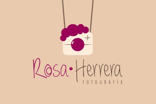 Rosa Herrera Fotografía