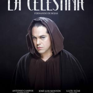 SUSPENDIDO HASTA NUEVA FECHA – Teatro jóvenes/adultos: «La Celestina»
