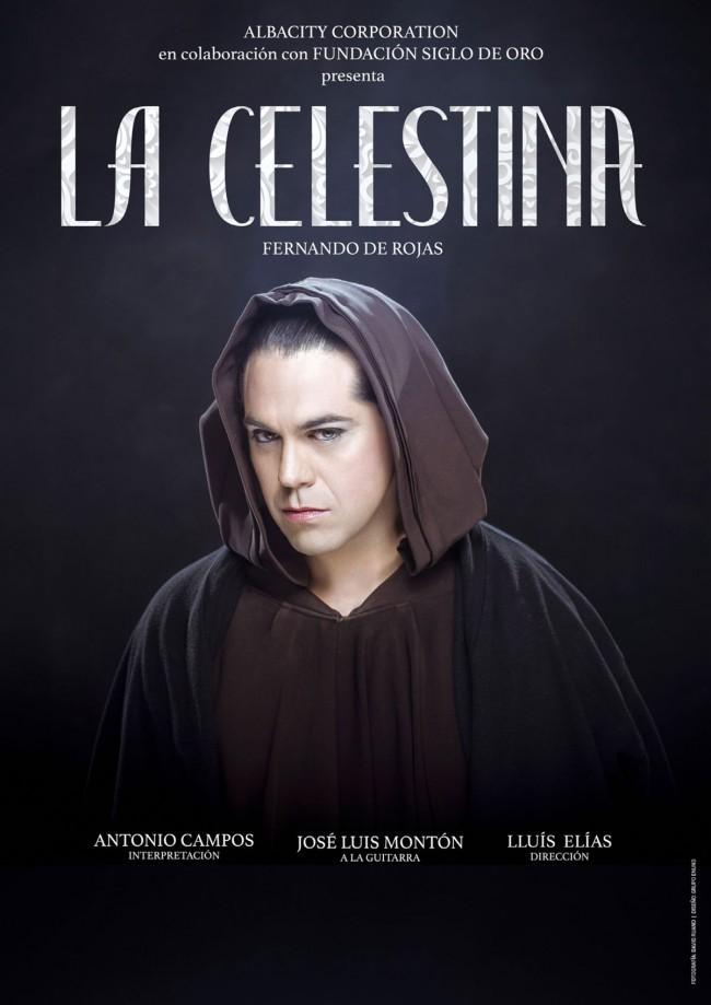 SUSPENDIDO HASTA NUEVA FECHA - Teatro jóvenes/adultos: