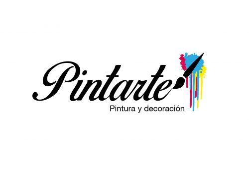 Pintura y Decoración PINTARTE