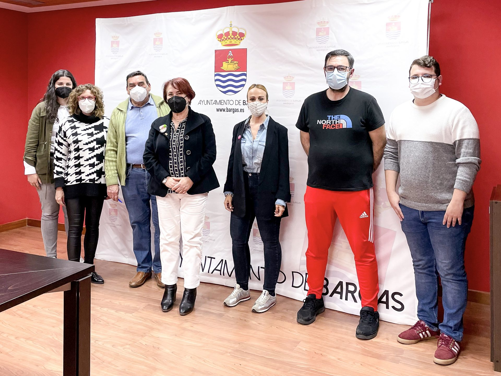 """El Ayuntamiento de Bargas presenta: """"Bargas Primavera Musical"""""""