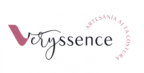Veryssence