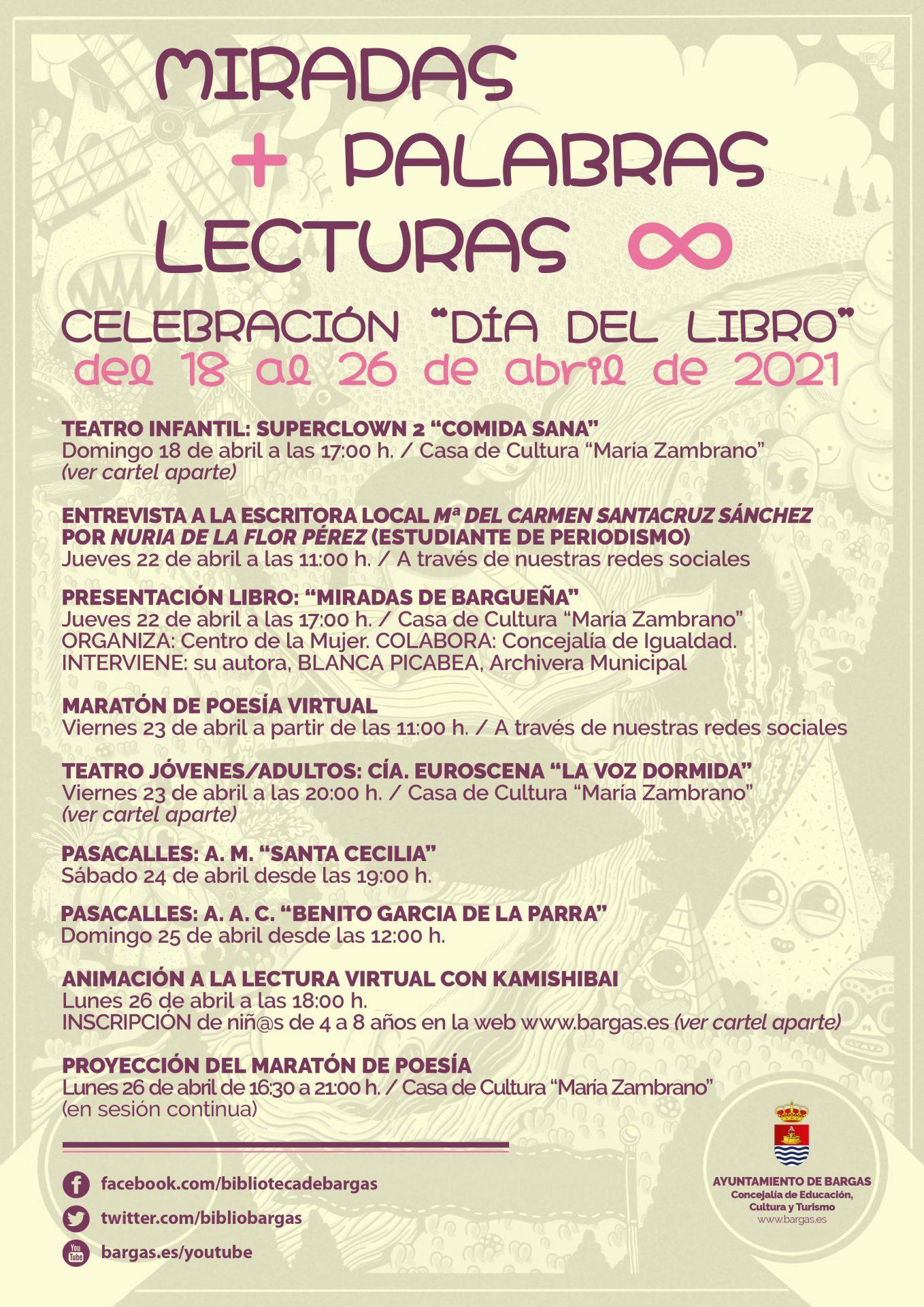 programaSemanaLibro2021web