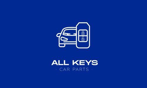 All Keys