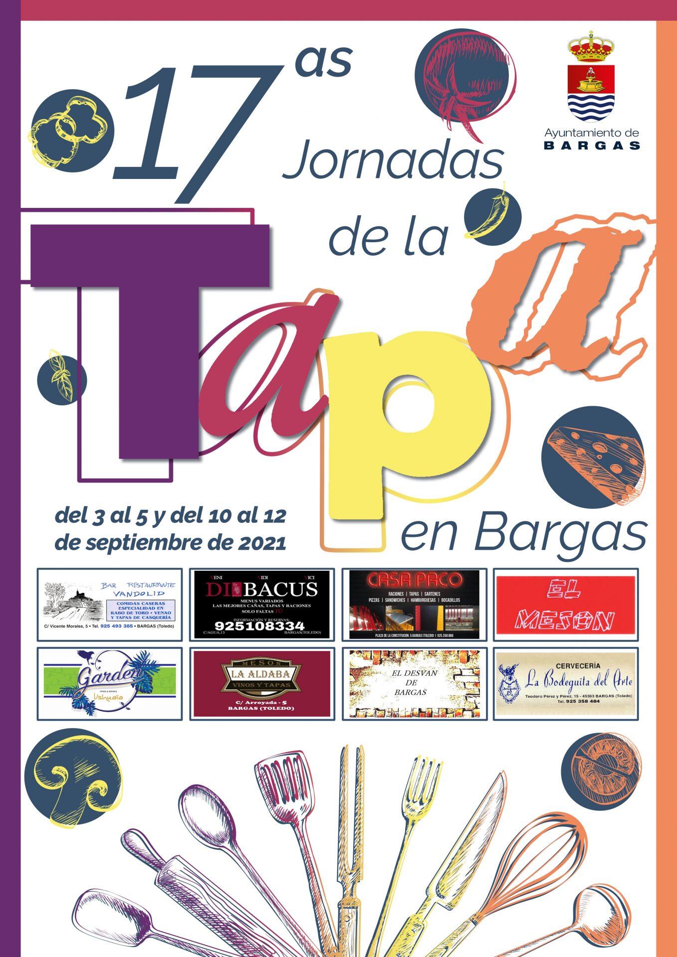 cartelTapa2021