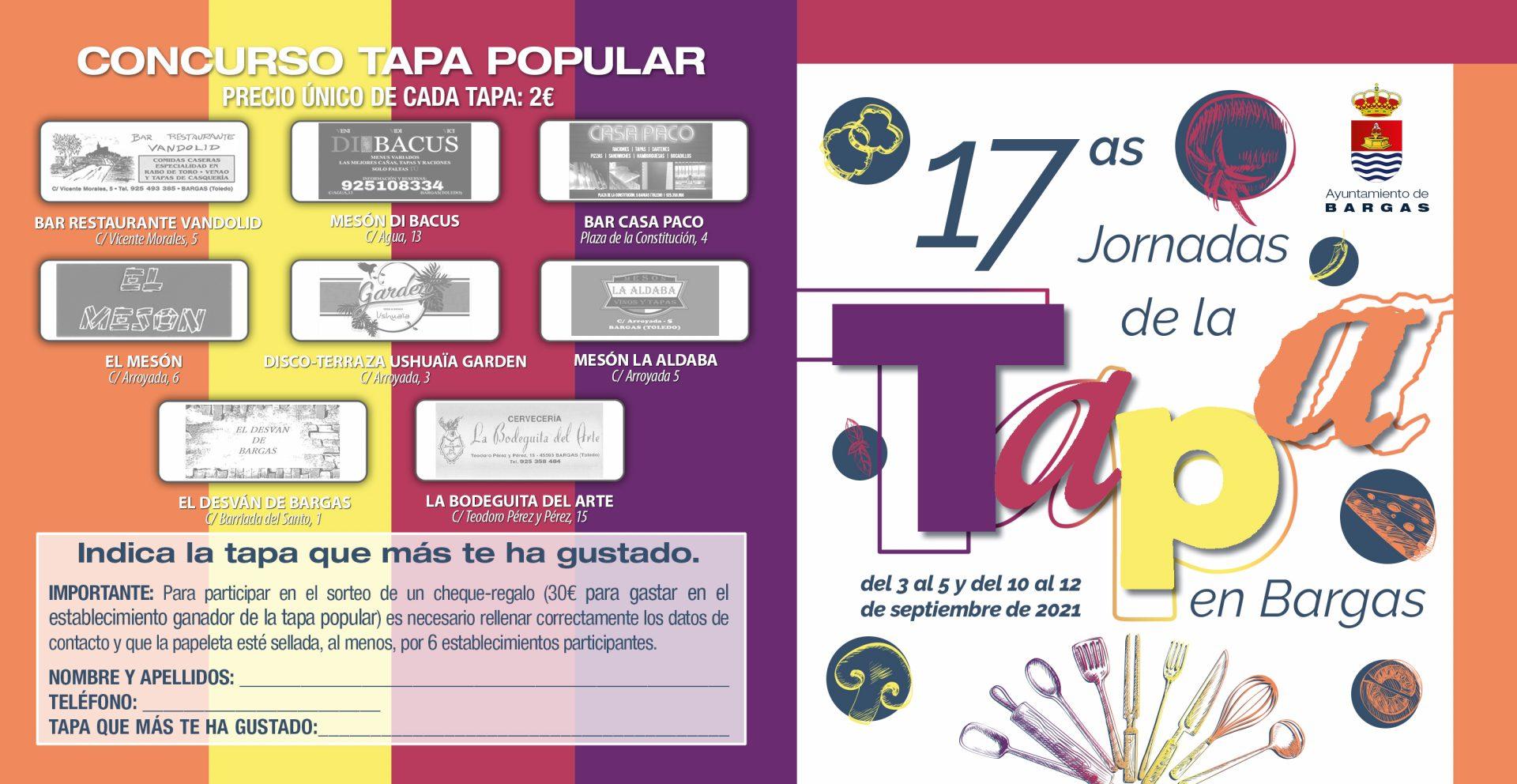 folletoTapa2021exterior