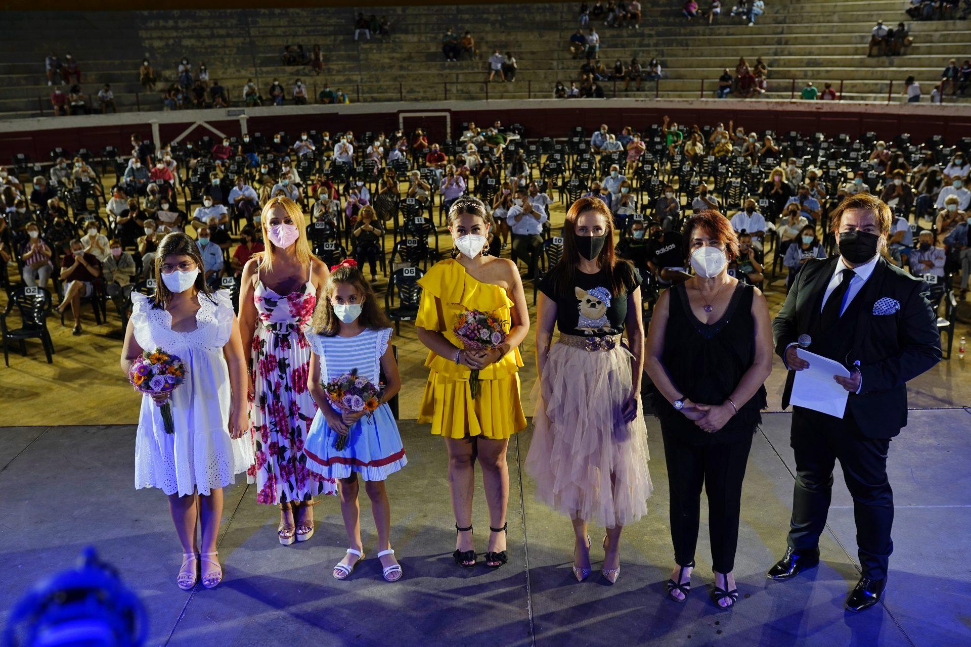 nota-prensa-fiestas_html_663e3eca6f67ce4d
