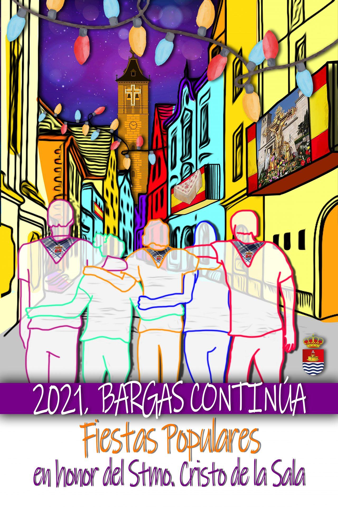 cartel-fiestas-2021