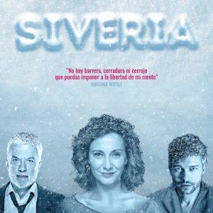 Teatro jóvenes/adultos: «Siveria»